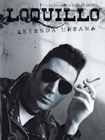 Loquillo. Leyenda Urbana (2008) online y gratis