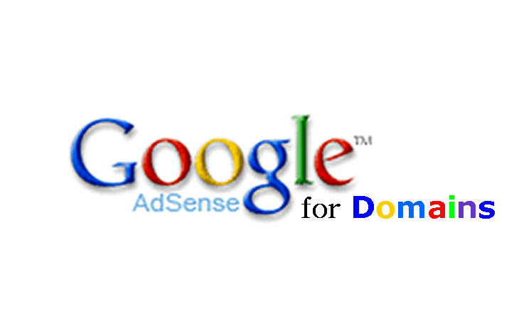 [adsense-for-domains.png]