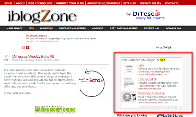 iblogzone_with_ads
