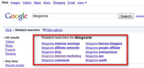iblogzone#3