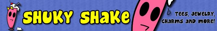Shuky Shake