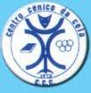 http://3.bp.blogspot.com/_8nA4vjhCqFA/Sp5vkJBKu5I/AAAAAAAALbg/HzZFHymb8UQ/s400/Logo.jpg