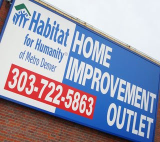 habitat for humanity denver