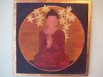 A Feminine Buddha