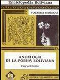 1977 - Yolanda Bedregal