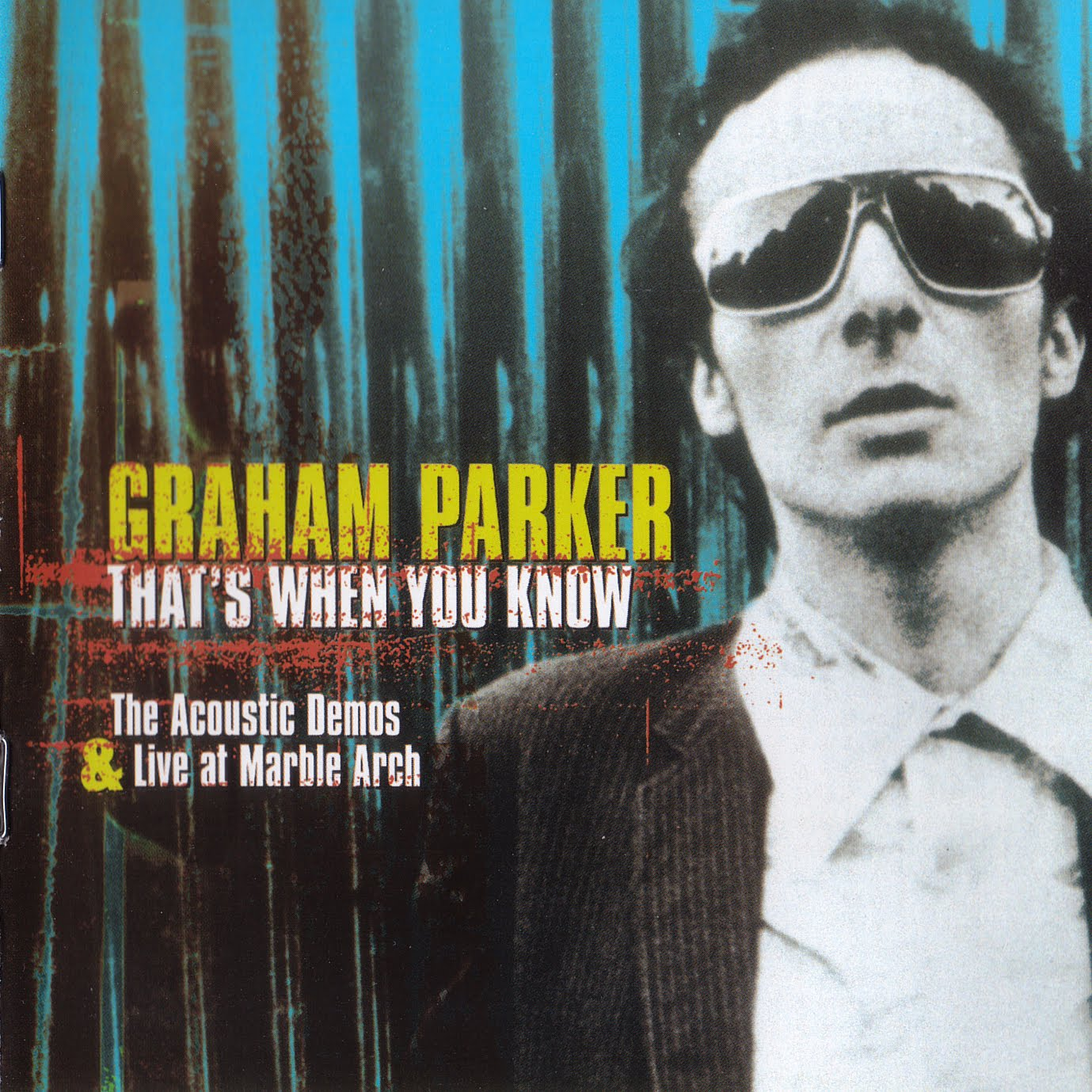 [graham_parker_-_that's_when_you_know_-_front3]