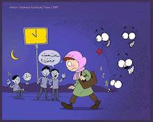 احترام اجتماعی دختران