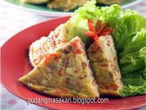 Resep Masakan korned Lidah Sapi