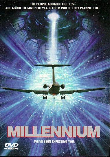 Millennium (Legendado)
