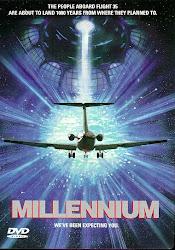 Baixe imagem de Millennium (Legendado) sem Torrent