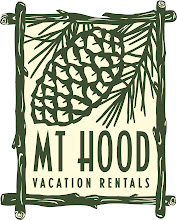 Mt Hood Vacation Rentals
