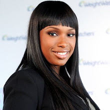 ARE YOU READY TO ROCK BANGZ?!!! Find the best Bangz For your face shape!