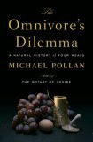 Omnivore's Dilemma