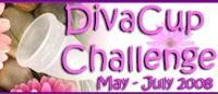 DivaCup Challenge 2008