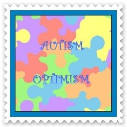 AUTISM OPTIMISM