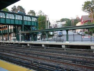 Hastings on Hudson NY