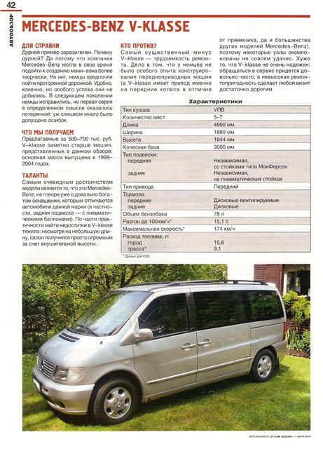 Продажи авто с аукционов японии