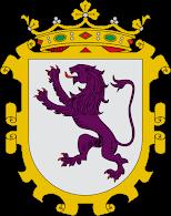 Reino de León