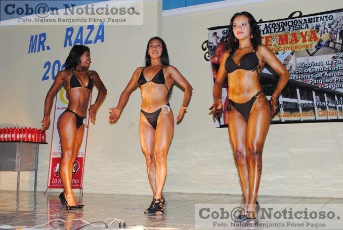 Fotos De Chicas Cobaneras Desnudas