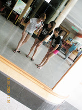 .♥三姐妹♥.