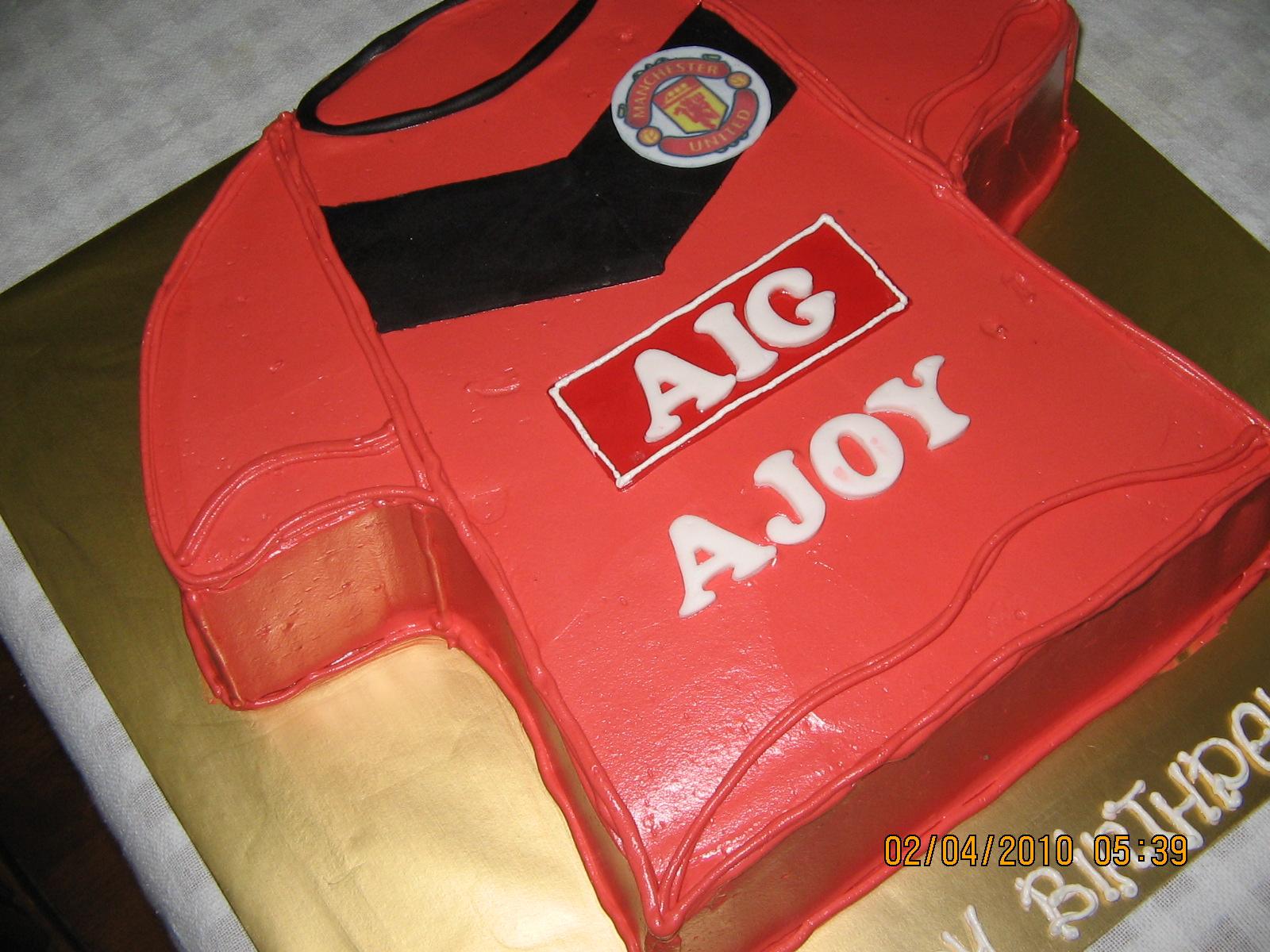 Birthday Cakes Manchester Ct