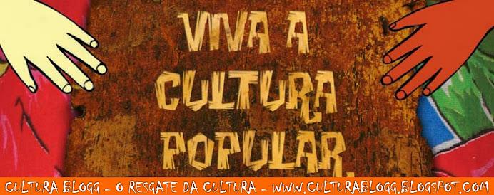 culturablogg