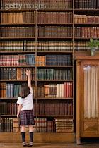 Seleção de Bibliografia para você
