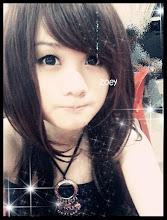 myself^^