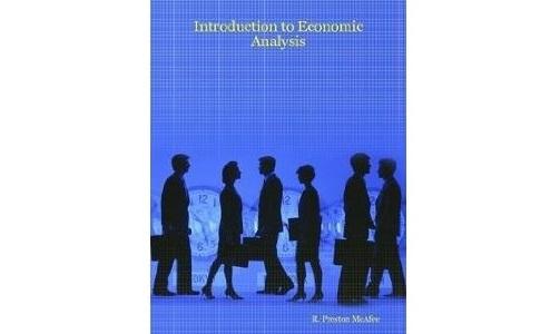 principles of microeconomics gans j pdf free