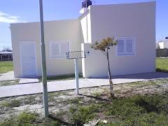 Venta de Casas y Terrenos en Avellaneda y Reconquista