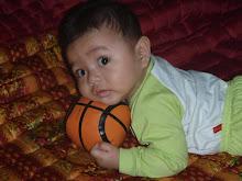 Muhammad Imran Faez - 6 months