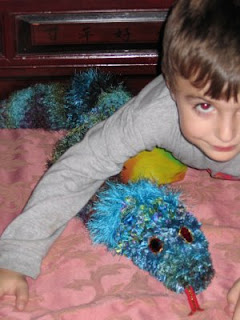 Free Crochet Pattern - Honeycomb Afghan I Love Scraps Afghan