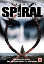 Rasen (Ring: The Spiral) (1998) [Vose]