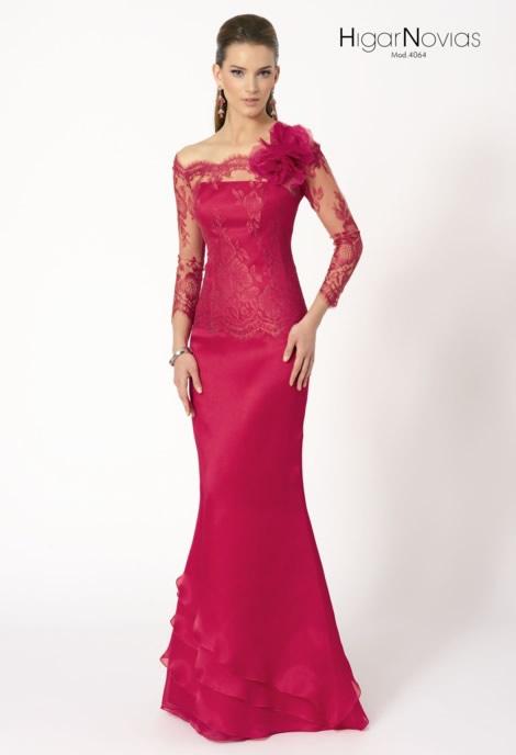 vestidos de noche elegantes. vestidos de fiesta a la