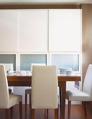 curso decoracion de interiores   cursos de decoracion de interiores   fotos de decoracion de interiores