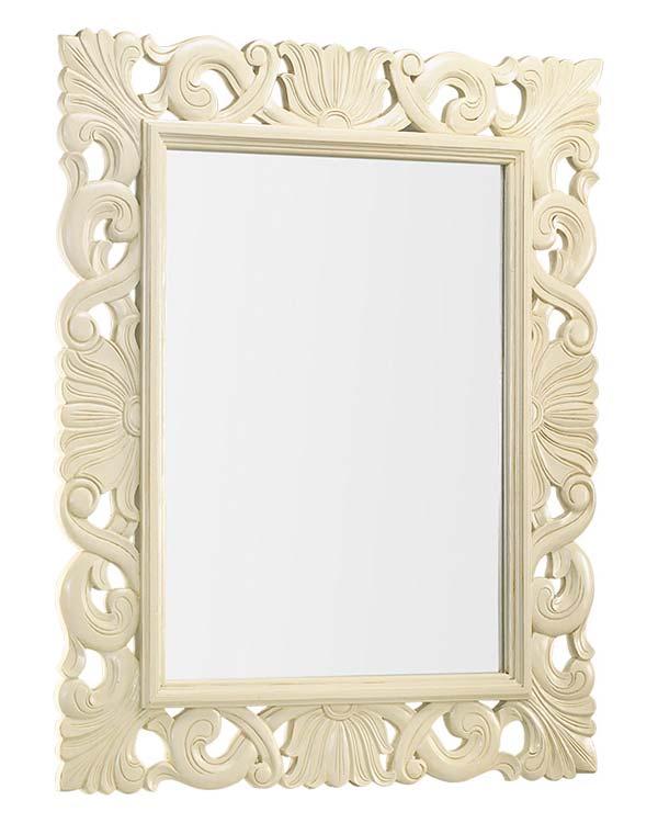 Marcos para espejo imagui for Disenos de marcos para espejos