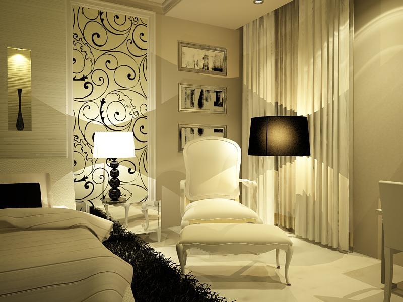 Sobrios dormitorios matrimoniales al escoger mervin diecast - Decoracion de dormitorios matrimoniales ...