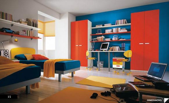 September 2010 decoracion de salones - Vtv muebles online ...