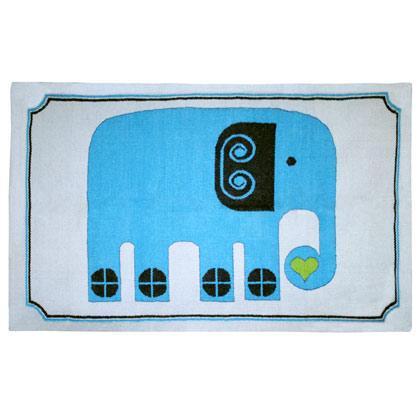 Alfombras para dormitorios de ni os del dise ador jonathan for Disenador virtual de habitaciones