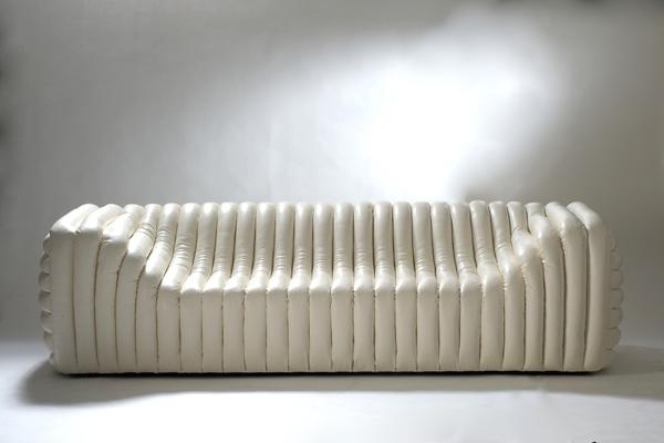 Sofa Bubble De Versage Decoracio Nesdotcom