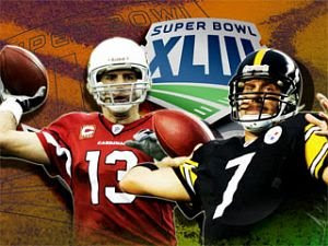 Superbowl Veri-check Accuquote Prediction