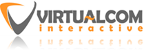 VIRTUALCOM Interactive
