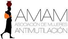 Colaborador de AMAM