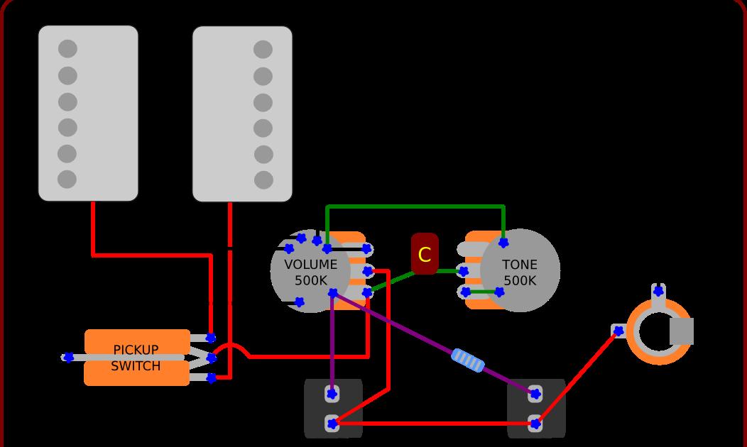 Killswitch Joel Stroetzel as well Pbass V T Mtsp moreover Diag Vt Sp Basscut besides Sw Ab App also Impedancetuner. on guitar kill switch diagram