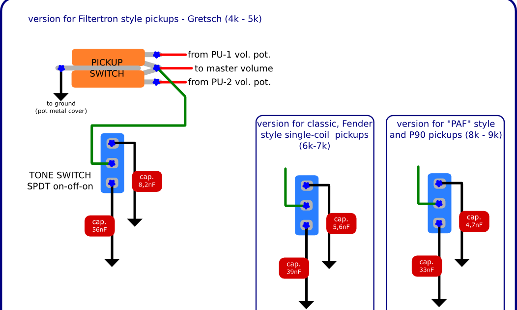 lewmar wiring diagram  lewmar  free engine image for user