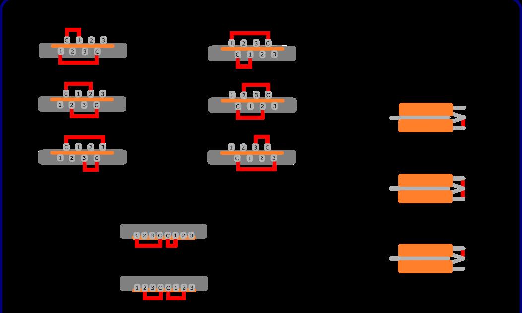 Gfs P90 Pickup Wiring Diagram 3 Wire. P90 Pickup Installation, P90 Gfs P Pickup Wiring Diagram on p90 pickup adjustment, p90 pickup cavity dimensions, p90 pickup installation, p90 pickup capacitor, gibson p 90 wiring diagram, les paul wiring diagram, p 90 wirig diagram, p90 wiring 3 pickups,
