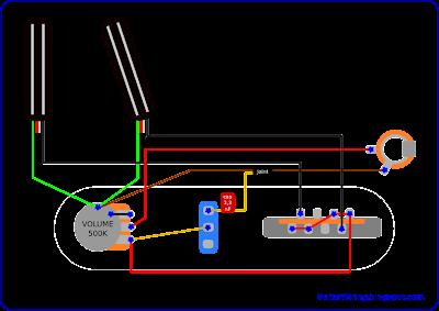 seymour duncan rail wiring diagram get free image about wiring diagram