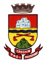 ERECHIM RS BRASIL