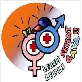 Tugas Dan Fungsi Kesehatan Reproduksi