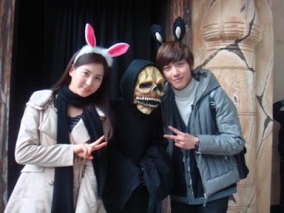 http://3.bp.blogspot.com/_8pUt8rdhS04/THpZIoHU4kI/AAAAAAAAAJA/YhGhfu4zXFg/s1600/Jung-Yong-Hwa-va-Seo-Hyun-trong-We-Got-Married.jpg